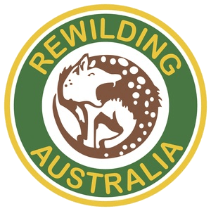 rewilding-australia-incorporated-logo-yellow
