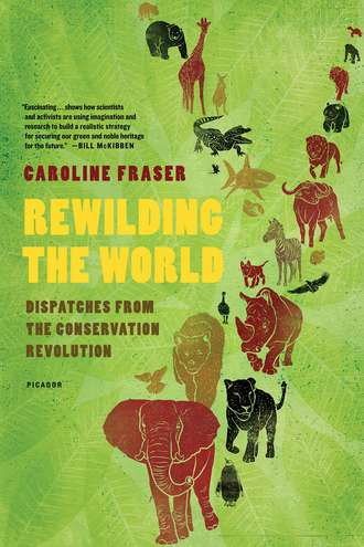 rewilding_the_world-2-330