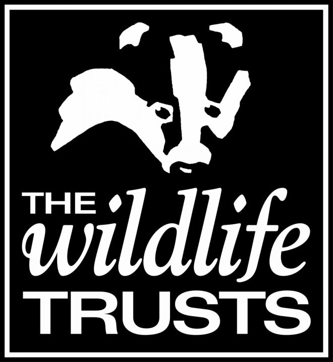 the-wildlife-trusts-logo1